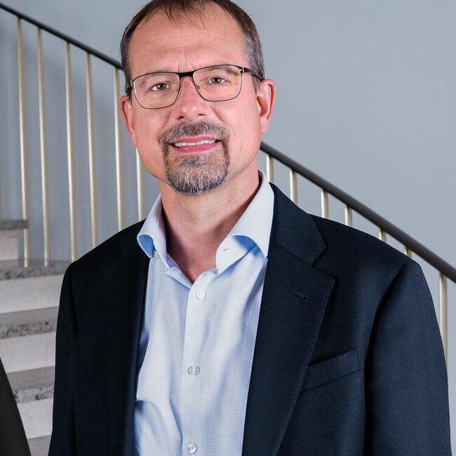 Manuel Stoll