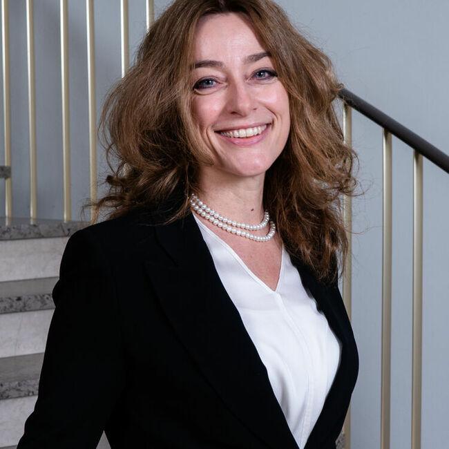 Franca Strologo