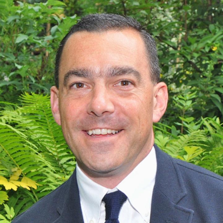 Stephan Schlatter