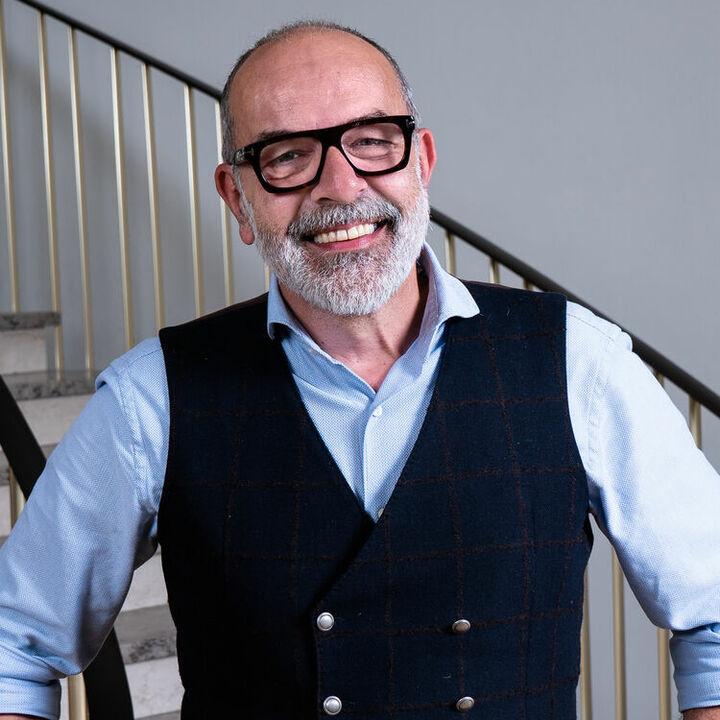 Diego Faccani