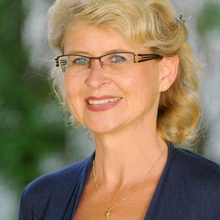 Brigitta Hinterberger