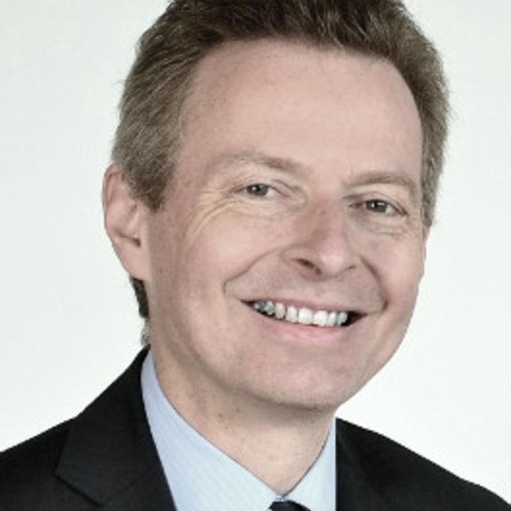 Marcel Sonderegger