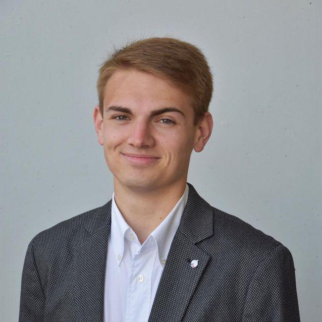 Matthias Linder