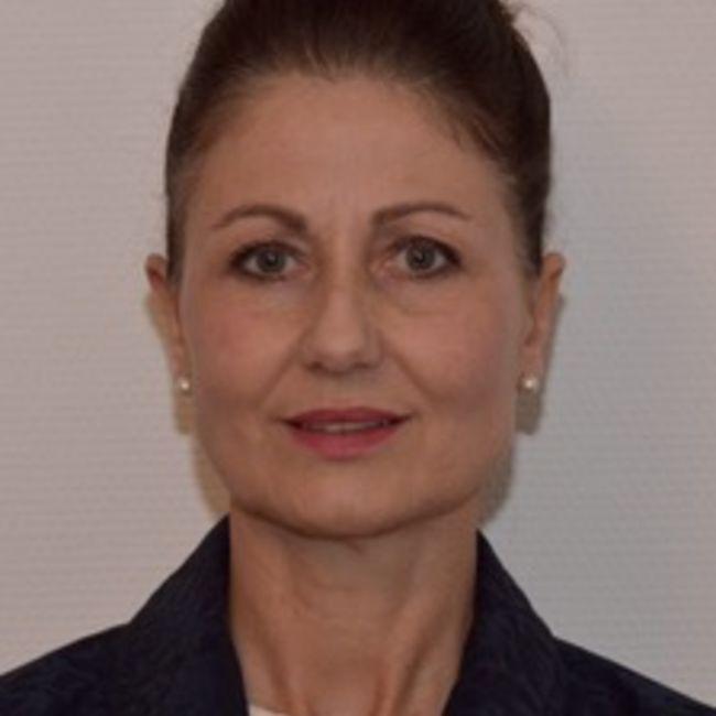 Jeanette Storrer