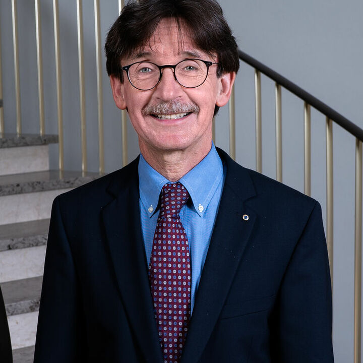 Dr. jur. Raphaël Rohner